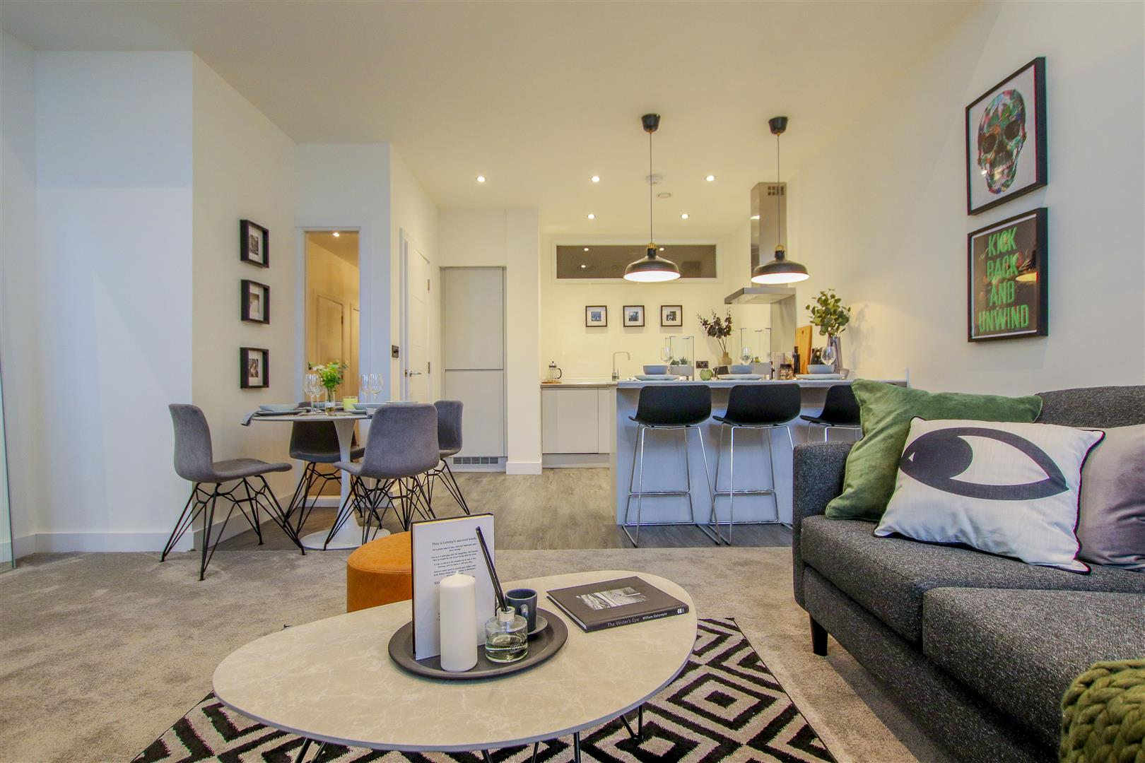 2 Bedroom Apartment For Sale - 28.JPG